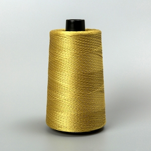 jiaxingGolden aramid sewing thread