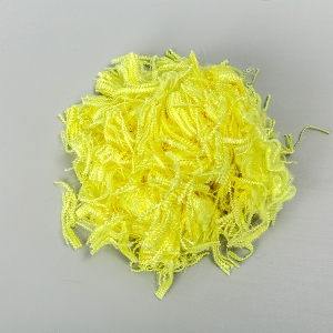 Aramid Staple Fiber